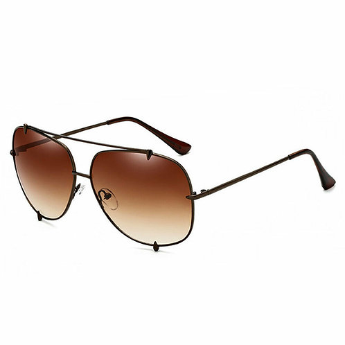 JENNY AVIATOR SUNGLASSES