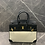 Thumbnail: LUXE LEATHER TOTE - SMALL
