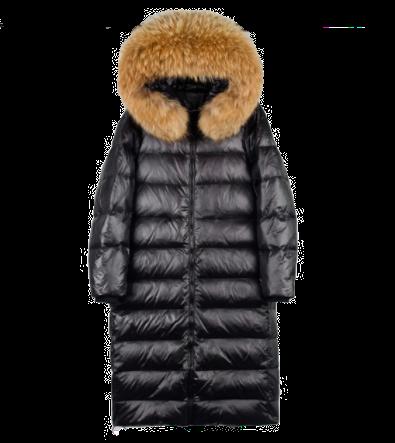 fur hood long prka_edited.png