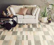 クッションフロア、床材、リフォーム、インテリア、内装、イメージチェンジ、DIY