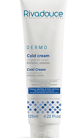 Dermo_ColdCream_125ml_tube_edited.png