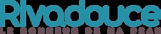rivadouce-logo-2x.png