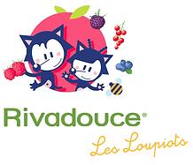 Rivadouce Les Loupiots.png