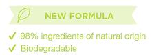 GDL New Formula.png
