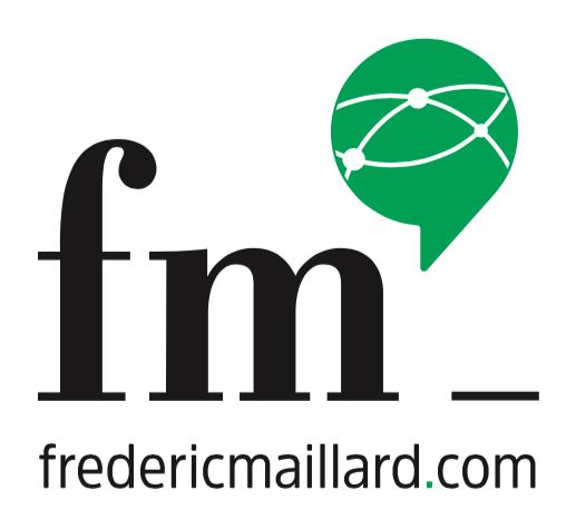 Frederic Maillard