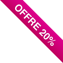 OFFRE 20% ND.png