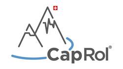 Logo Caprol