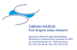 Brigitte Jolles, nectardesign.ch