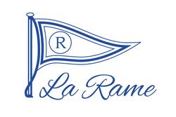 La Rame, nectardesign.ch