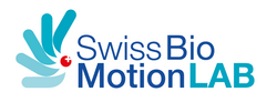 Swiss Bio Motion, nectardesign.ch