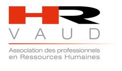 HR Vaud, nectardesign.ch