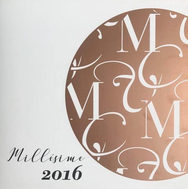 Cave Vevey Montreux, nectardesign