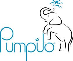 Pumpilo