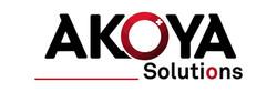 Akoya Solution