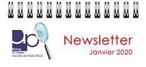 Newsletter-4.jpg