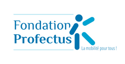 Fondation Profectus, nectardesign