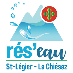 St-Légier, nectardesign