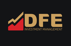 DFE Invertment, nectardesign.ch