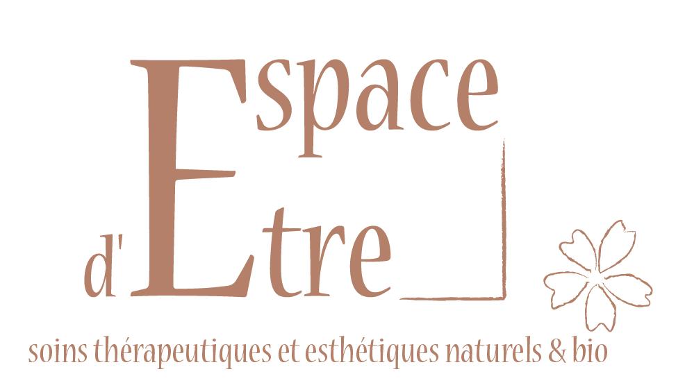 Espace Etre, nectardesign.ch
