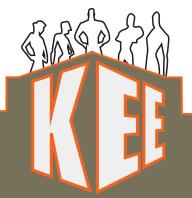 facebook_kee_2015_avatar.jpg