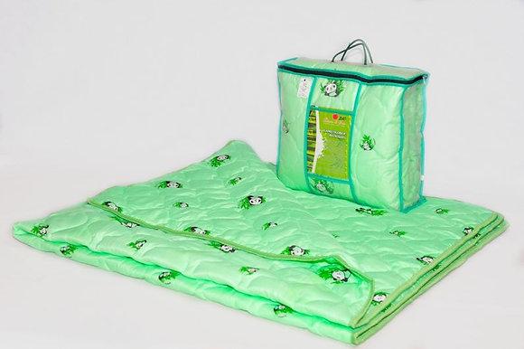 Бамбуковое волокно (облегченное , двухспальное)