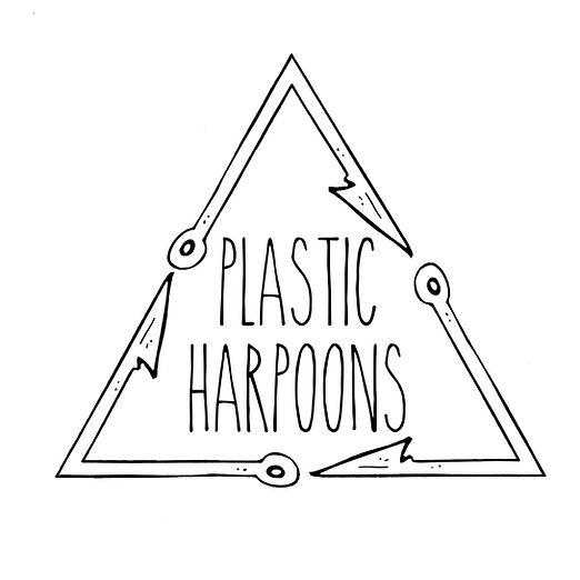 plastic harpoons logo recycle.jpg