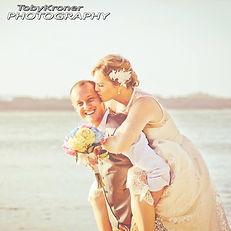 Whitsunday Wedding Celebrant