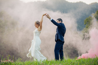 Whitsunday Wedding Celebrant - Your Seas