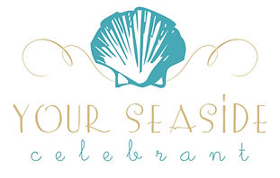 Whitsunday Wedding Celebrant- Your Seaside Celebrant