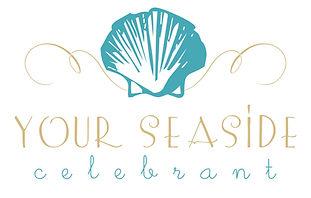 Whitsunday Wedding Celebrant- Your Seaside Celebrant