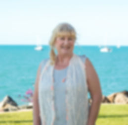 Helen Galea Sea Side Celebrant..jpg