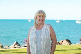 Helen Galea Sea Side Celebrant..jpg