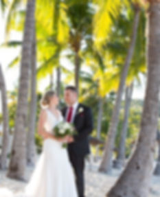 Whitsunday Wedding Celebrant - Your Seas