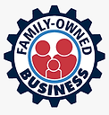 family business.png