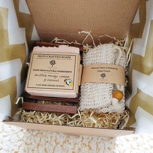 Suffolk Bumble Box