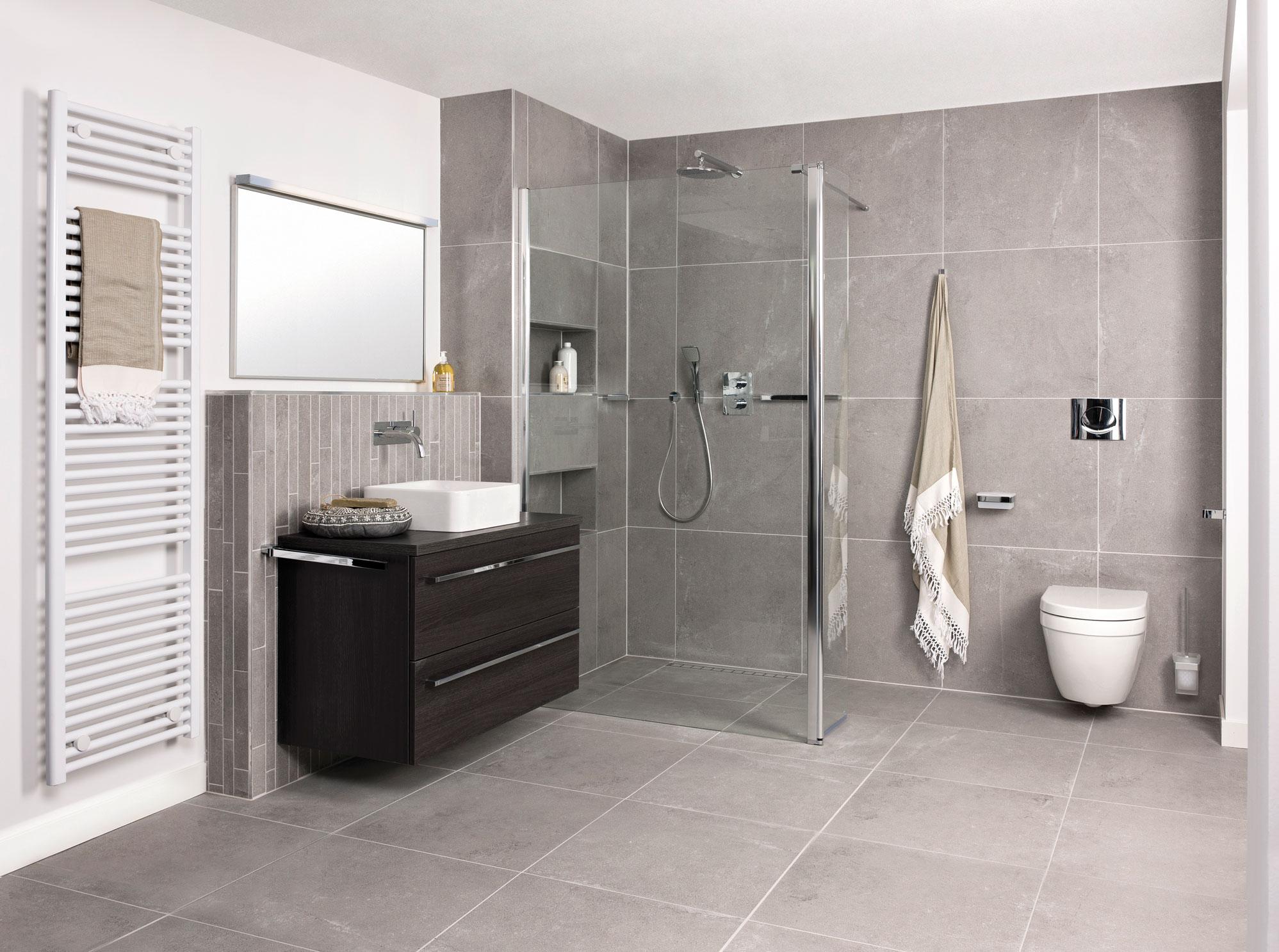 badkamer renovatie rotterdam tegelen.jpg