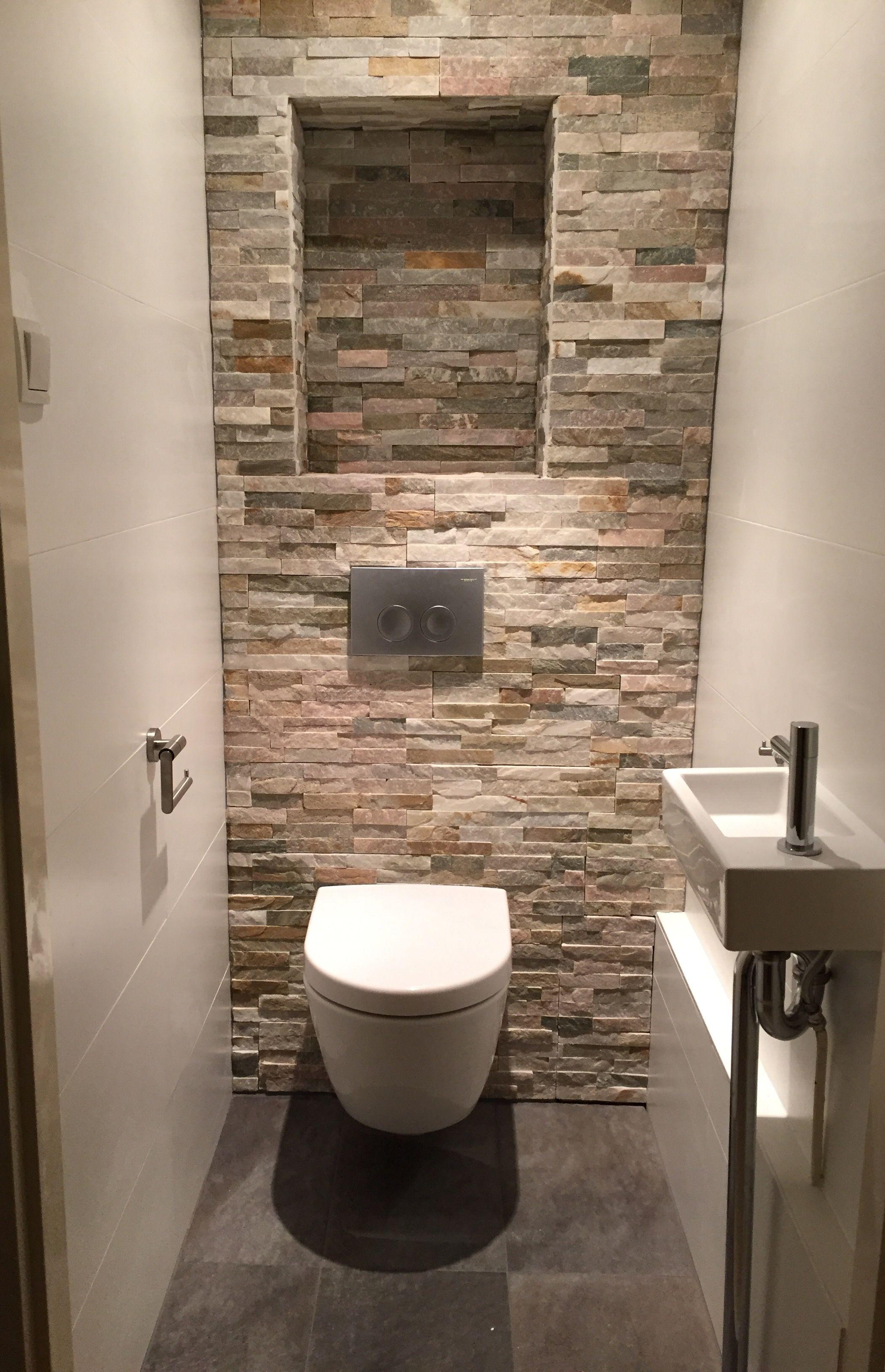 wc tegelen rotterdam.jpg