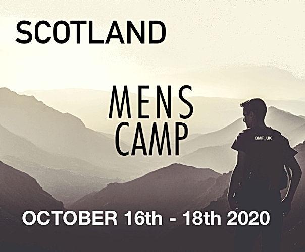 Mdens Camp New.jpeg