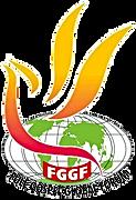 fg-gf-logo-2.png