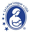 LLL+USA+Logo.jpg