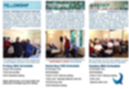 Brochure Website.jpeg