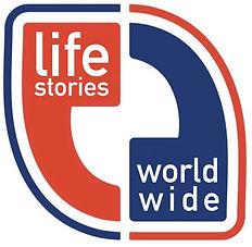lifestoriesworldwide logo.jpeg