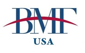 BMF USA 1