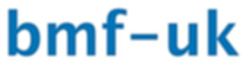 New Logo 1.jpeg