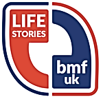 Lifestories Logo.tiff