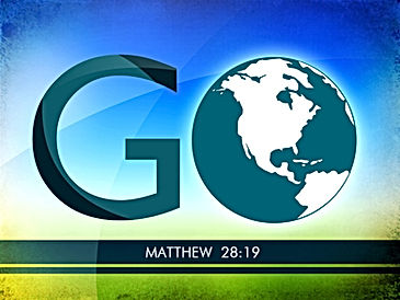 Go-Make-Disciples-Sermon-PowerPoint.jpg