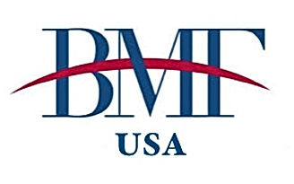 BMF USA 1.jpeg