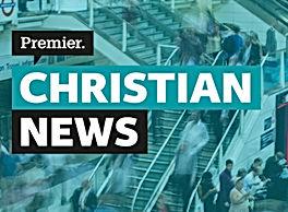 Premier-Christian-News2.jpg
