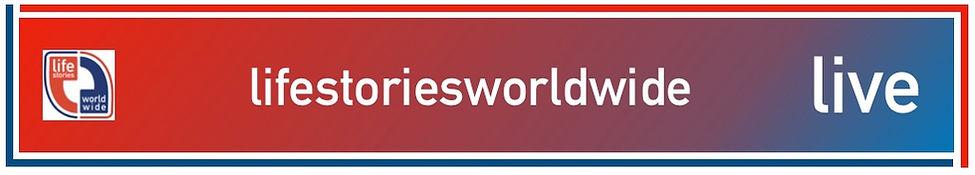 Lifestories worldwide header.jpeg
