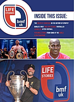 BMF Booklet.jpeg